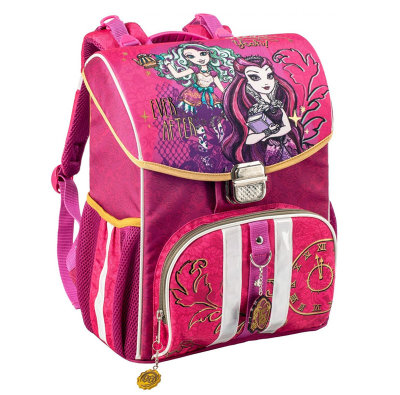 Ранец школьный Erich Krause GENERIC Ever After High
